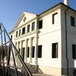 Villa Foscarini Erizzo