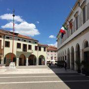 Itinerari Saccisica Palazzo Japelli Ville