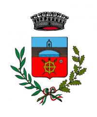 Municipality of Pontelongo