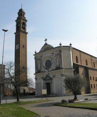 Chiesa di S.Andrea