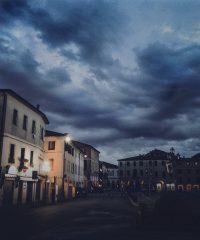 MAURO RANZATO fotografia d'Autore