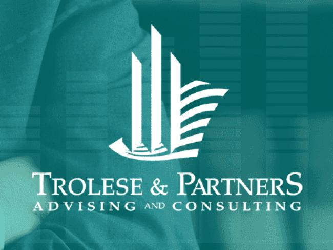 Studio Commerciale Trolese & Partners