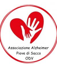 Associazione Alzheimer Piove di Sacco ODV