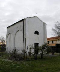 Chiesa delle Muneghette