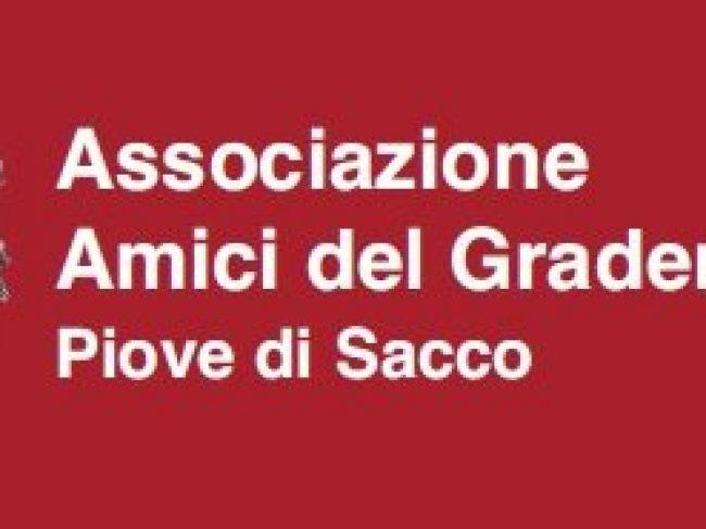 Associazione Amici del Gradenigo