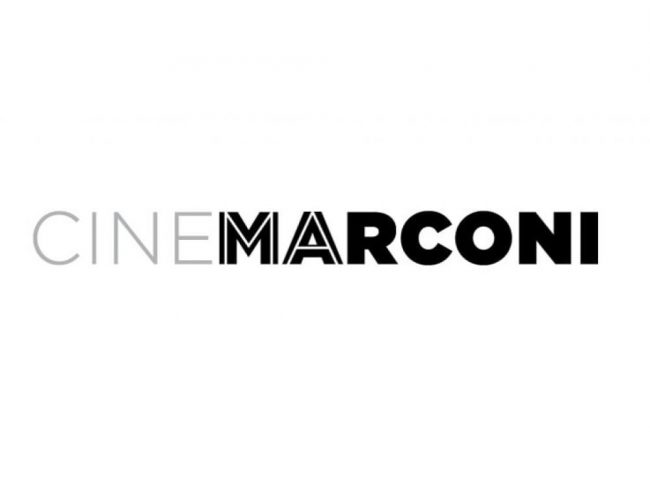 Cinema Marconi