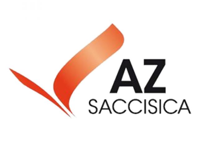 Az Saccisica
