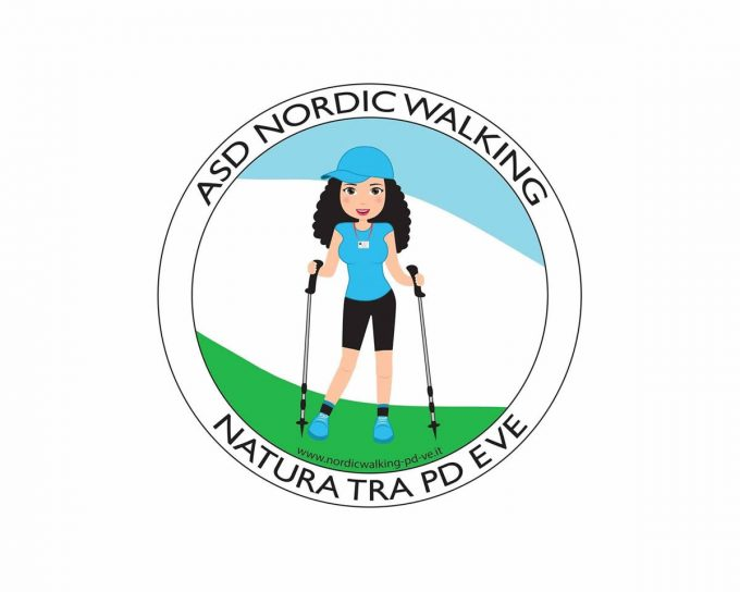 Nordic Walking Natura tra Padova e Venezia ASD