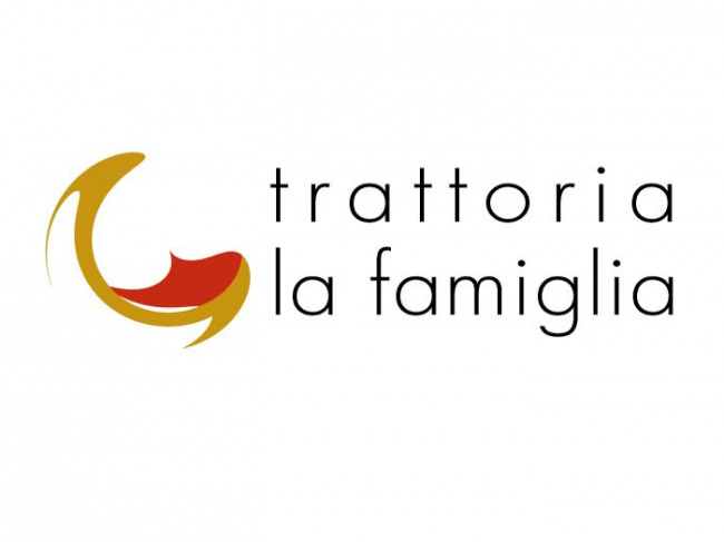 Trattoria la Famiglia