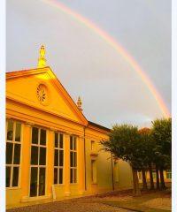 Scuola Santa Capitanio