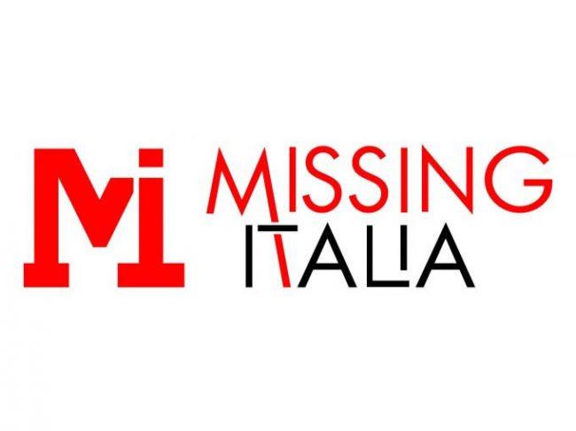Missing Italia Incoming