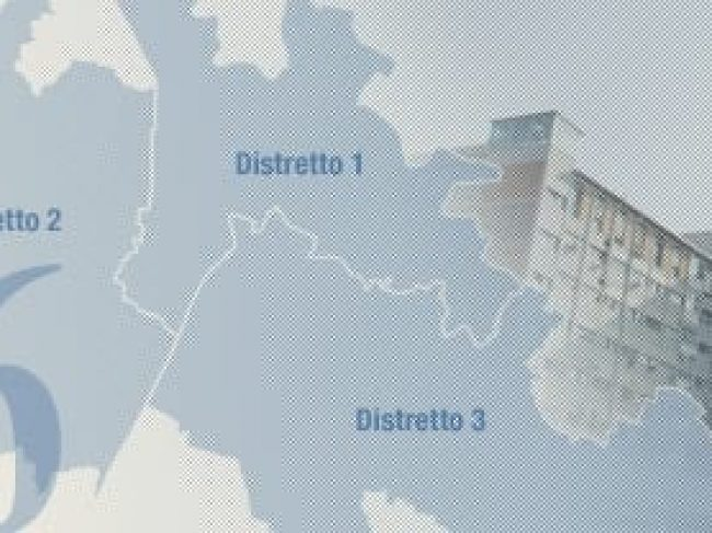 Ospedale Immacolata Concezione Piove di Sacco