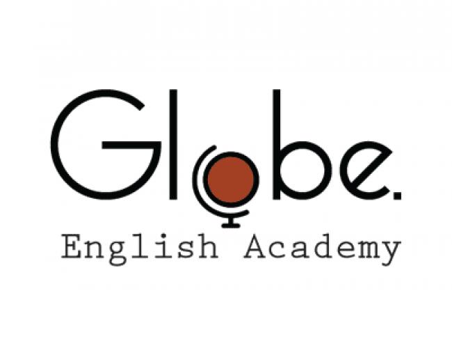 Globe English Academy