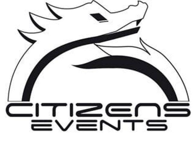 Associazione Culturale Citizens