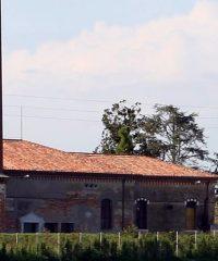 Museo dell'idrovora di Santa Margherita