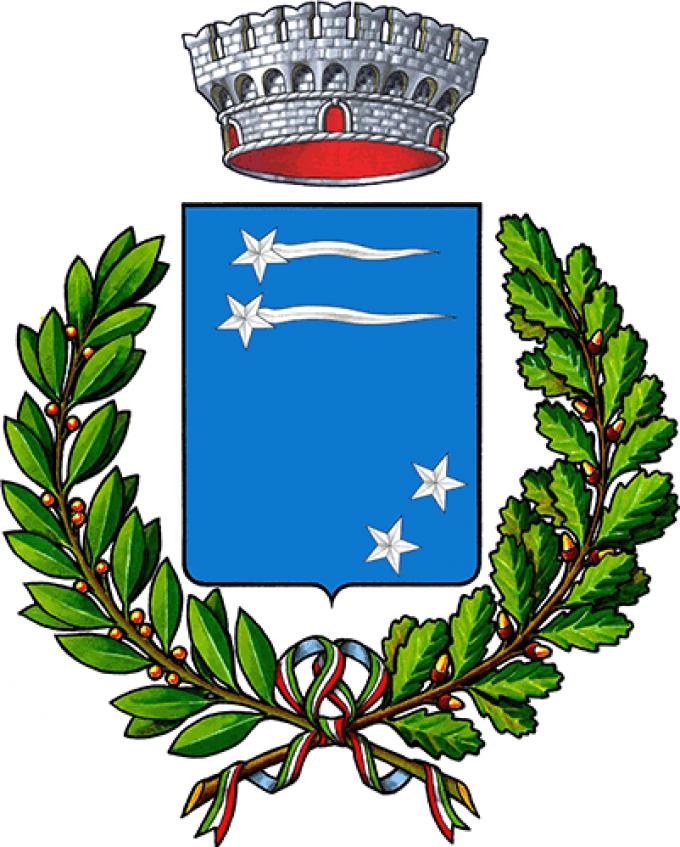 Municipality of Brugine