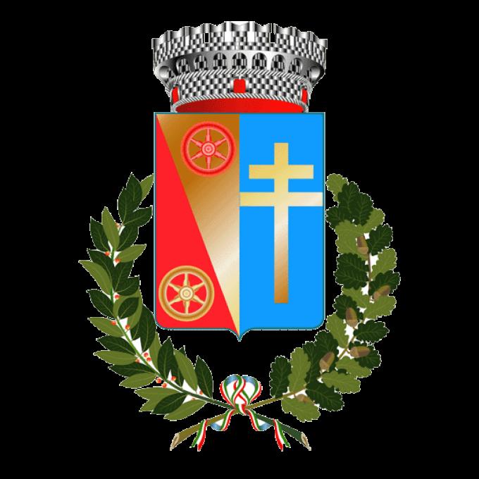 Municipality of Correzzola